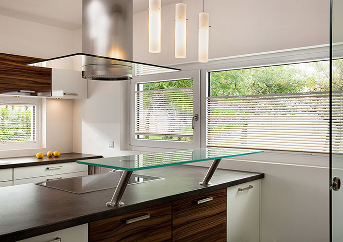 stores d 39 int rieur natacha tissu. Black Bedroom Furniture Sets. Home Design Ideas